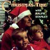 Christmas Time with Ralph Stanley [CD], 02539843