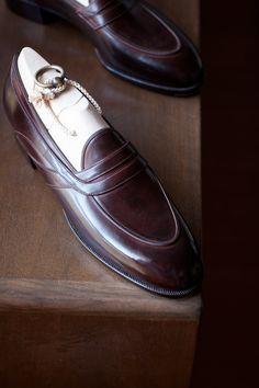 December 2016 Archive - Diary-TYE Shoemaker|タイ・シューメーカー