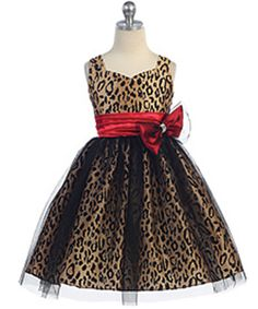 41c1de010 20 Best Cute Kid Clothes images