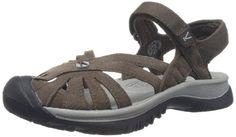 37bd4f550ed8 1889 Best Women Sport Sandals images