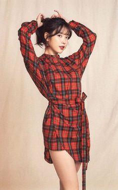 ღ Usagi Jieun ღ Iu Fashion, Asian Fashion, Womens Fashion, Asian Woman, Asian Girl, Oppa Gangnam Style, Korean Celebrities, Korean Actresses, Suzy