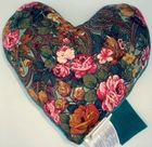 Mastectomy heart pillow for pain relief and front opening tshirts with drain pockets are here for you to be ready for your mastectomy/breast reconstruction surgery Small Pillows, Breast Cancer Survivor, Underarm, Heart Shapes, Turquoise, Ideas, Design, Green Turquoise