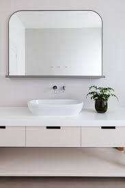 Image result for fiona lynch bathrooms