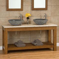mosaik marmor stein und mehr pinterest mosaik spiegelrahmen und badezimmer. Black Bedroom Furniture Sets. Home Design Ideas