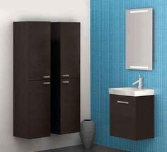 Compact Collection By Dansani Furniture, Bathroom Storage Units, Traditional Bathroom Furniture, Mirror Cabinets, Bathroom Furniture Design, Locker Storage, Bathroom, Storage, Luxury Bathroom