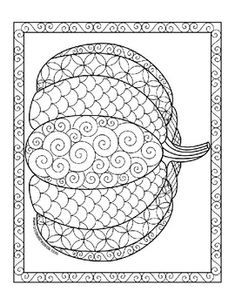Halloween Mandala Coloring Pages. 20 Halloween Mandala Coloring Pages. Coloring Pages Color by Number Flowers Printable Bumblebee Adult Coloring Pages, Pumpkin Coloring Pages, Fall Coloring Pages, Coloring Books, Fall Coloring Sheets, Halloween Colouring Pages, Thanksgiving Coloring Pages, Free Coloring, Thanksgiving Turkey