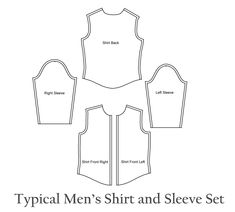 Software Tailoring - Products It Works Products, Software, Sewing, Fabric, Pattern, Tejido, Dressmaking, Tela, Couture