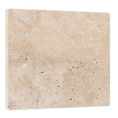 Vloertegels natuursteen travertin classic apulia ivory / beige anticato 60x60