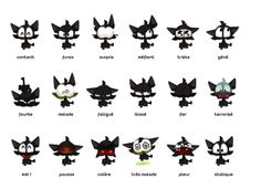 Chachas Expressions join us http://pinterest.com/koztar/