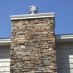 Copper Chimney Cap Orange County Rockland County Ny