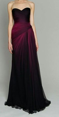 A dress for a party ....!!! If wonna look gorgeous ..
