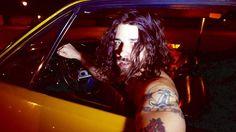 Ryder The Eagle (ex. Las Aves) débarque avec un premier single http://xfru.it/fPgttB