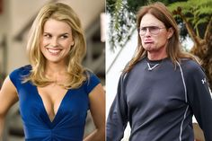 Girl, Bye: Actress Alice Eve Writes Transphobic Instagram Post About Bruce Jenner