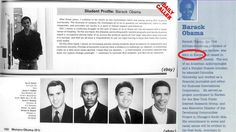 Obama Harvard Yearbook Final.jpg