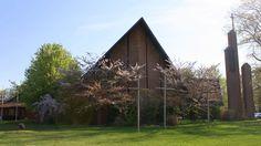 St Paul's Lutheran Church- Glen Burnie, MD