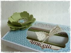 Amicelli-Box Tutorial