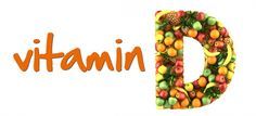 Knowing how Vitamin D and MS are connected is critically important. Kim discusses MS diet facts you need to be aware regarding Vitamin D. Vitamin D Vorteile, Vitamin K Foods, Good Multivitamin For Women, Best Multivitamin, Good Vitamins For Women, Daily Vitamins, Natural Vitamins, Flu Prevention, Vitamin D Supplement