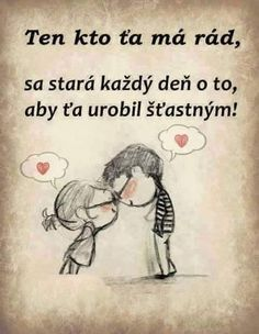 Že mi přijde jak bych se snažil sam Anniversary Scrapbook, One Year Anniversary, Motto, Quotations, Motivational Quotes, Humor, Places, Pictures, Ideas