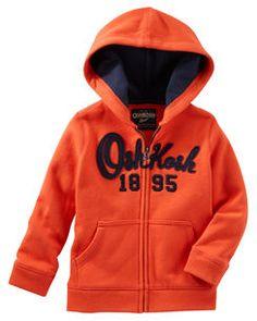 97f2e534183dcb Heritage Fleece Hoodie 12m Little Boy Outfits, Baby Boy Outfits, Kids  Outfits, Little