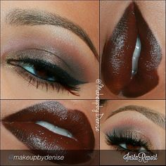 Motives Cosmetics @motivescosmetics | Websta (Webstagram)