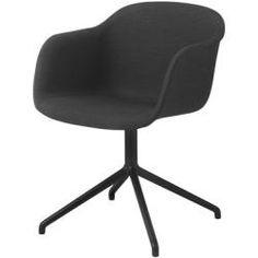 esszimmer drehstuhl katalog bild oder deaabefedec fabric chairs muuto