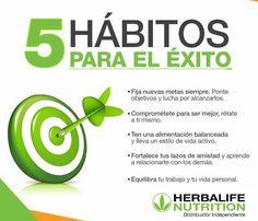Herbalife 24, Herbalife Recipes, Herbalife Nutrition, Comidas Herbalife, Herbalife Motivation, Nutrition Club, Herbalism, Chile, About Me Blog