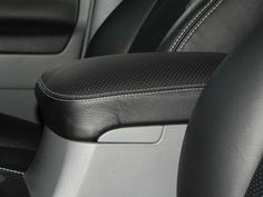 2008 Prerunner build - Red Line goods center console cover; Tacoma World, Tacoma Truck, Truck Mods, Center Console, Cover Pics, Toyota Tacoma, Car Seats, Building, Vroom Vroom