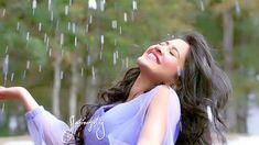 Likes, 38 Comments - gorgeous shivangi in rishikesh Cute Girl Photo, Girl Photo Poses, Girl Photos, Beautiful Bollywood Actress, Beautiful Actresses, Shivangi Joshi Instagram, Kartik And Naira, Smile Photo, Stylish Girl Images