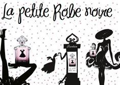 la+petite+robe+noire.png (757×538)