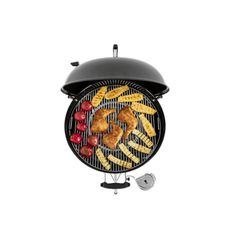 Weber Bbq, Barbecue, Charcoal Grill, Wow Factor, Black, Products, Crickets, Classic, Seeds