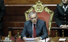 Unioni civili, ddl Cirinnà supera il primo ostacolo al Senato