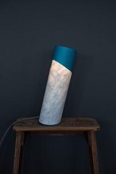 table lamp ITALIC LIGHT