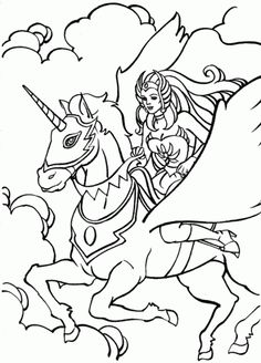 Browse all of the She Ra Coloring Pages photos, GIFs and videos. Find just what you're looking for on Photobucket Barbie Coloring Pages, Unicorn Coloring Pages, Cat Coloring Page, Cartoon Coloring Pages, Mandala Coloring Pages, Coloring Book Pages, Printable Coloring Pages, Coloring Pages For Kids, Super Hero Coloring Sheets