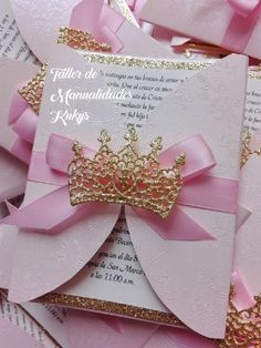 Quinceanera Party Planning – 5 Secrets For Having The Best Mexican Birthday Party Quinceanera Planning, Quinceanera Party, Quinceanera Decorations, Quince Invitations, Birthday Invitations, Cheap Invitations, Invitation Cards, Wedding Invitations, Birthday Party Celebration