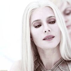 Character Concept, Concept Art, Character Design, Story Characters, Fantasy Characters, Writing Inspiration, Character Inspiration, Jaime Murray, Aesthetic Gif