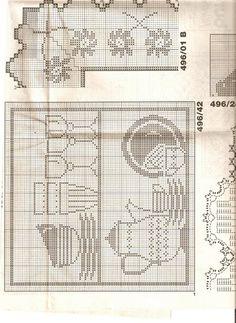 Burda -1998 lomo de maquinaria. Debate Sobre LiveInternet - Servicio RUSOS Diarios Online