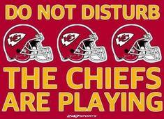 Chiefs Logo, Kansas City Chiefs Football, Nfl Quotes, Chiefs Wallpaper, Cute Guinea Pigs, Kansas City Missouri, Sports Teams, Buffy, Cricut Ideas
