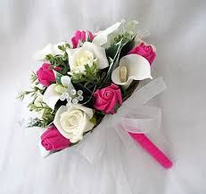 wedding flower bouquet - Cerca con Google