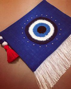 Diy Wallet, Denim Purse, Diy Bags, Textile Design, Wristlets, Textiles, Handbags, Pillows, Fun