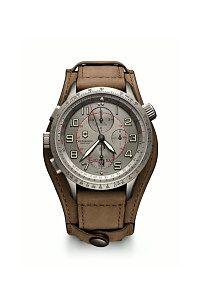 pánske hodinky VICTORINOX AIRBOSS 241732