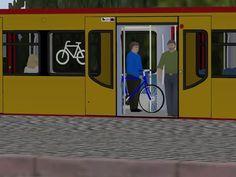S-Bahn BR 481482 (Vorserienset). Bis #EEP6 http://j.mp/S-Bahn-BR-481-482