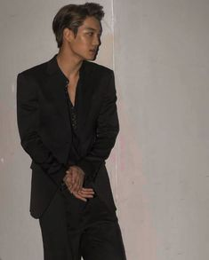 un-whitewashing kim jongin Chanyeol, Exo Kai, Kyungsoo, Baekhyun Fanart, Jonghyun, Shinee, Billy Elliot, Kim Minseok, Kim Junmyeon