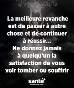 Tattoo quotes inspirational life 68 Ideas for 2019 The Words, Words Quotes, Life Quotes, Sayings, Quote Citation, French Quotes, Motivation, Positive Attitude, Positive Affirmations