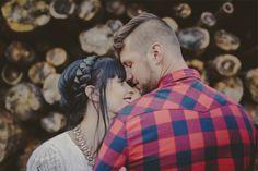 Una boda muy íntima en Madrid, Melanie y Sean | | Fotografo de bodas en Las Palmas de Gran Canaria | Fotografia de bodas Islas Canarias | Fotografia bodas Lanzarote