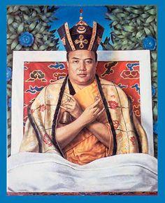 Buddhista szómagyarázatok: Fekete Korona Buddha, Princess Zelda, Baseball Cards, Fictional Characters, Art, Art Background, Kunst, Performing Arts, Fantasy Characters
