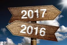 Happy New Year 2017 HD Wallpapers for PC Desktops - Happy New Year 2017 Quotes Wishes Sayings Images Happy New Year Pictures, Happy New Year 2014, Happy New Years Eve, Happy New Year Cards, New Year Wishes, Happy New Year 2017 Wallpapers, Hd Wallpapers For Pc, Happy New Year Wallpaper, New Year's Eve Celebrations