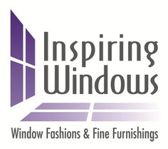 Inspiring Windows loves inspiring you to create your dream home. We work with you step-by-step so you don't have to do it alone. The end result is a unique and custom home reflecting your good taste.