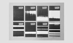 Print : series