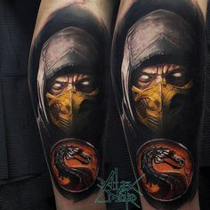 by @sanektattoo . #best #tattoo #tattooartist #tattooworldpub #tattoosupport #like4like #likeforfollow #follow4follow #followbackalways #follow4followback