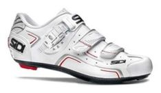 High quality, microfiber upper is breathable,stability supple and water-resistant new and updated design done exclusively for Performance Bicycle Sidi Cycling Shoes, Road Cycling Shoes, Road Bike, Cycling Outfits, Nylons, Cycling Equipment, Workout, Buy Shoes, Triathlon